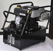 PGM-700R 大流量超高压机动泵 PGM-700R