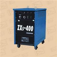 ZX5-400整流弧焊机 ZX5-400