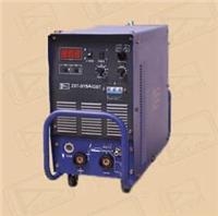 ZX7-315 IGBT逆变弧焊机 ZX7-315 IGBT