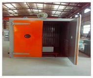 RFZW-200系列电热恒温鼓风干燥箱 RFZW-200