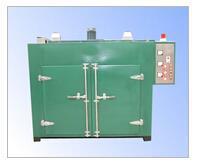 RFYW-100系列远红外鼓风干燥箱