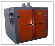 RFW-100系列 红外线烘箱