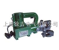 PIY-HQ40K型便捷式电动液压压接钳