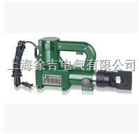 PIY-HQ型手提式电动液压压接钳 PIY-HQ型