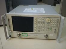 Agilent8720ES网络分析仪 8720ES