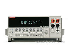 keithley2400-C数字源表吉时利