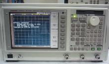 Advantest R3767CG网络分析仪R3767CG
