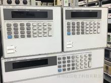 Agilent N3301A直流电子负载