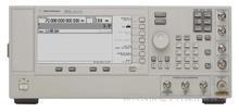 Agilent E8257D 模拟信号发生器