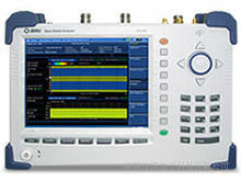 JD785A手持频谱分析仪天线测馈仪