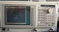 R3767CH 网络分析仪