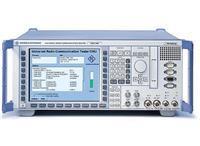 CMU200 手机综合测试仪