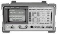 HP8920B 射频通信测试仪