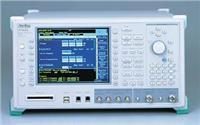 MT8820A 综合测试仪