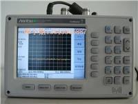 S332D 天馈线测试仪