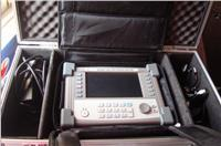 GC724A GC-724A 天馈线测试仪