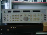 VP7723A 音频分析仪