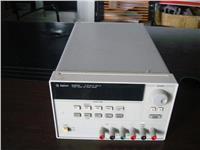 E3631A 电源