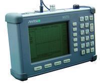 MS2711B 频谱分析仪