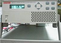 吉时利2306 通讯测试电源