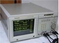 VP7732A 音频分析仪