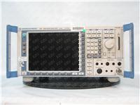 FSP13 频谱分析仪