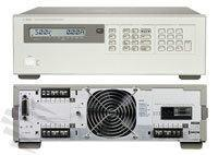 HP6624A 多路输出系统电源