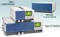 PLZ334WH 电子负载