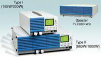 PLZ664WA 电子负载装置