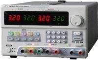 IPD3303LU 可编程数字直流电源