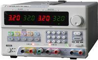 IPD3305SLU IPD3305LUS 可编程线性直流电源