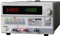 IPD12003SLU 高精度数字直流电源