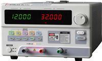 IPD3012SLU 高精度数字直流电源