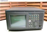 VM700A 视音频综合测试仪