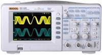 DS1052E 数字示波器