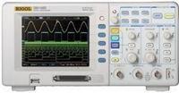 DS1052D 数字示波器