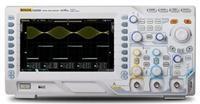 DS2102 数字示波器
