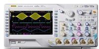 DS4022 数字示波器