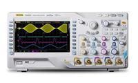 DS4034 数字示波器