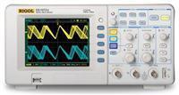 DS1072U 数字示波器