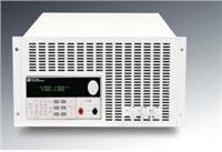 IT6150 可编程直流电源