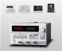 IPD-1620SLU 可编程线性直流电源