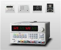 IPD-3305LU 可编程线性直流电源