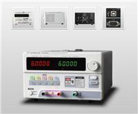 IPD-6006SLU 可编程线性直流电源