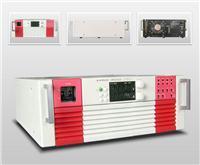 IPA250-4.5LA 高可靠性可编程直流电源