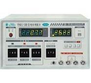 TH2615E 电容测量仪