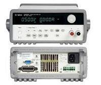 E3644A 电源