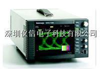 WFM7100 高清分析仪