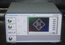 CTS60综合测试仪