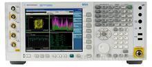 N9020A| EXA信号分析仪